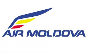 logo_air_moldova