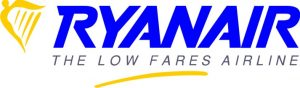 ryan-air-logo