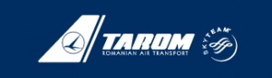 tarom_website_logotype