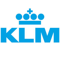 klmlogo_new_tcm542-611911
