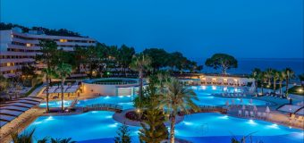 Rixos Premium Tekirova от Holiday Service