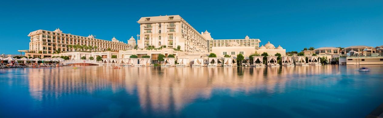 luxury-hotels-turkey-2