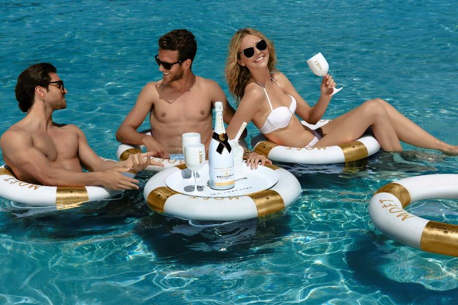 luxury-hotels-turkey-3