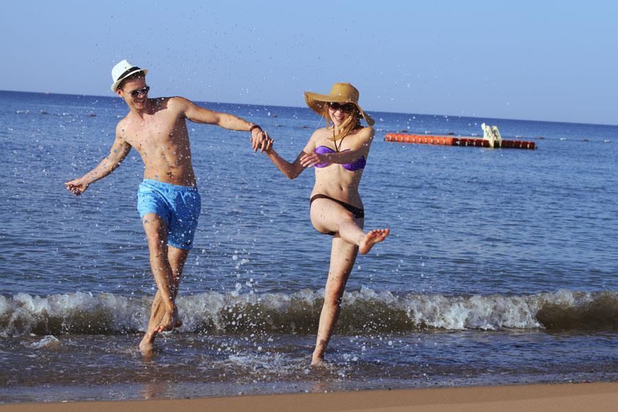 maritim-pine-beach2