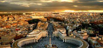 Италия из Кишинева 2017! Очарование Италии!