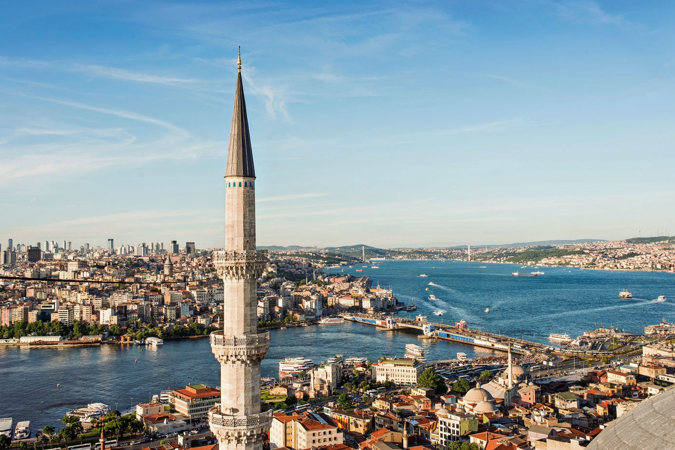 travel-to-istanbul-the-city-of-the-sultans-with-the-holiday-service