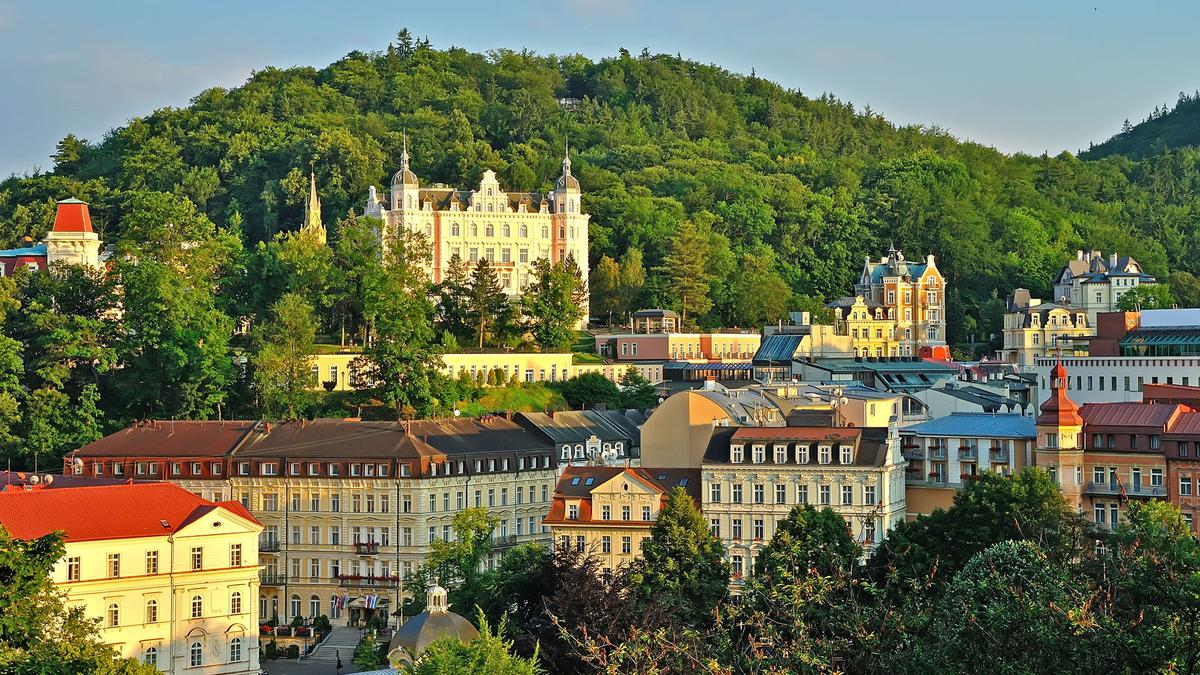 karlovy-vary-balnear-treatment-in-bohemia