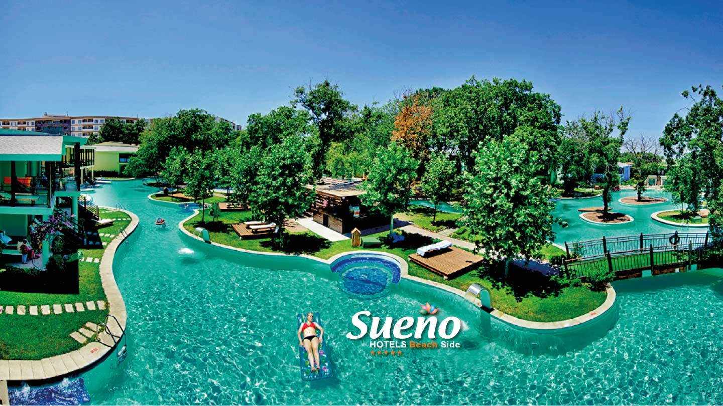 sueno-hotels-deluxe-belek-5-is-an-excellent-choice-for-those-who-like-to-relax-in-comfort-3