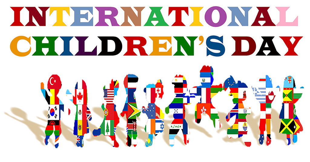 international-childrens-day