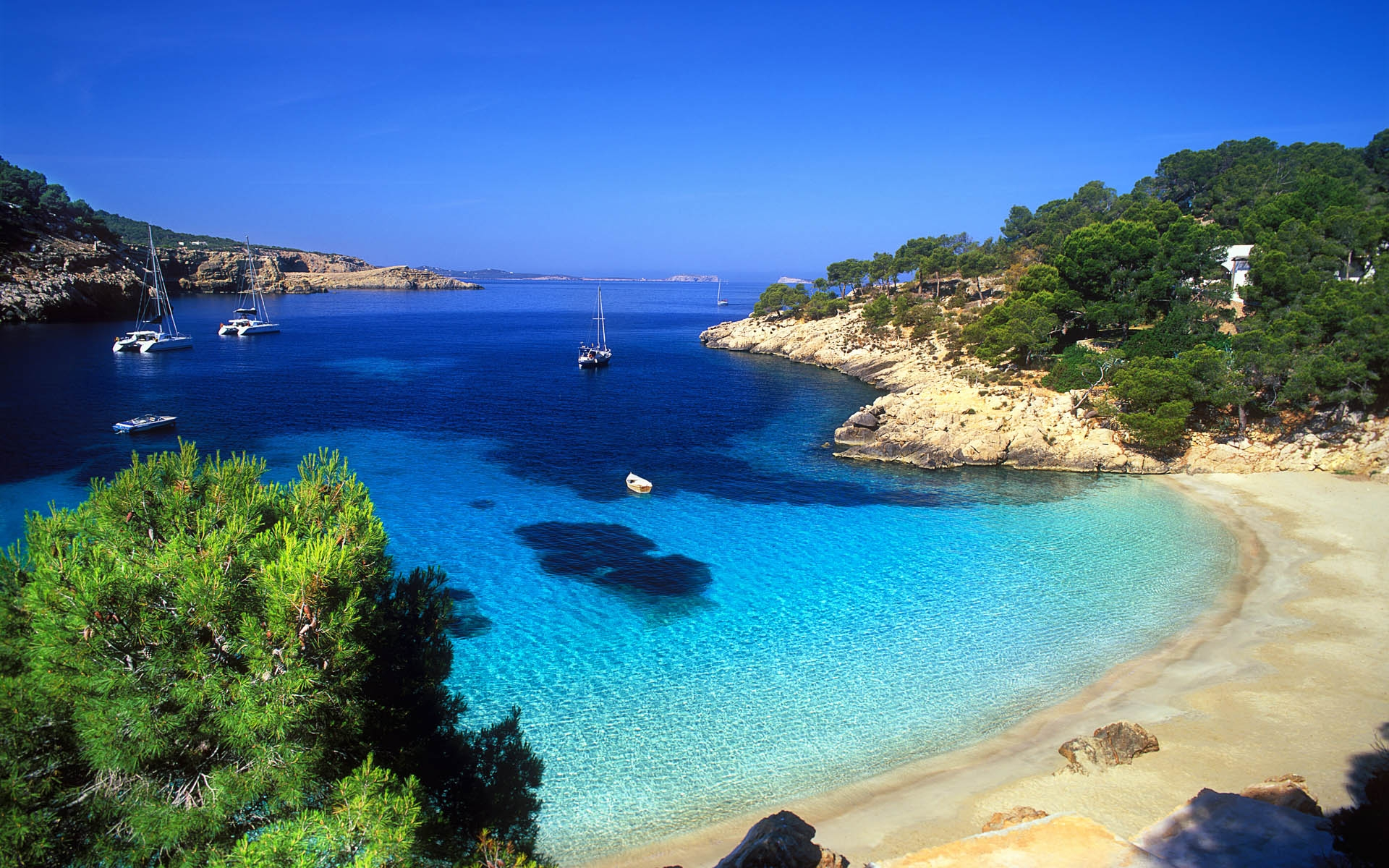 majorca-early-booking1