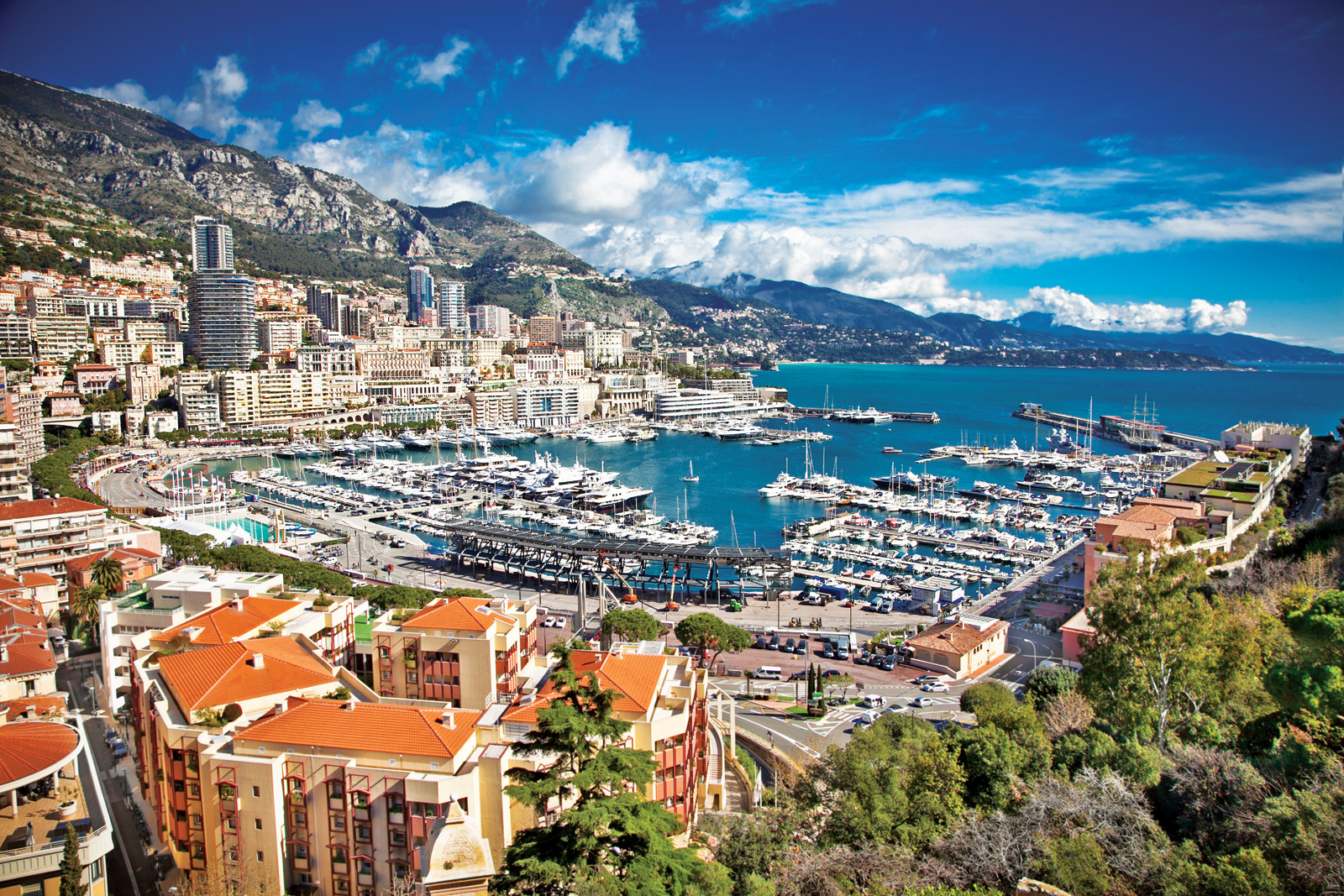 concerts-of-world-stars-in-monaco1