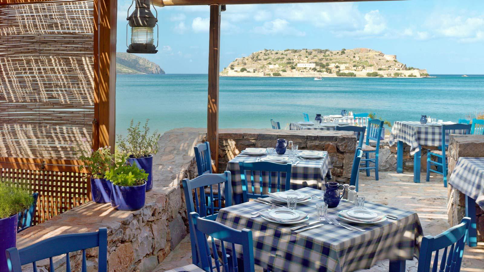 crete-which-surprises
