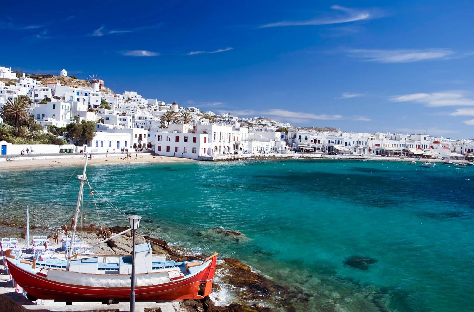 crete-which-surprises2