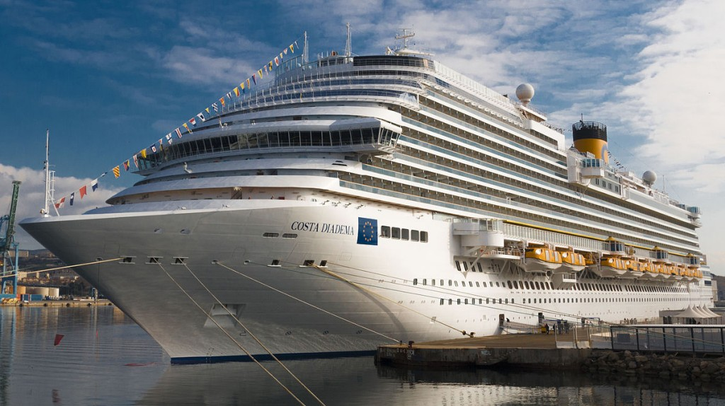 cruise-and-all-from-499-euros-per-person