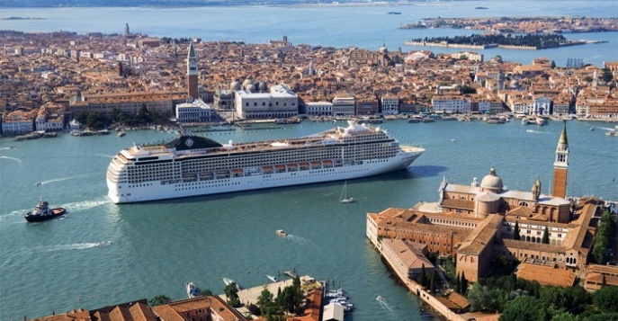 cruise-and-all-from-499-euros-per-person1
