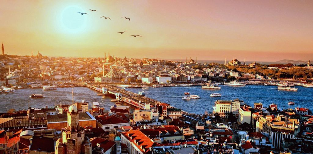 holiday-service-invites-to-istanbul1