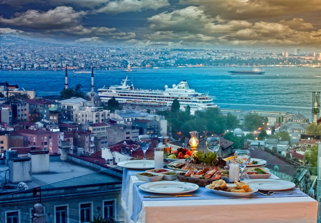 holiday-service-invites-to-istanbul2