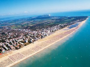 italian-holidays-from-the-the-resort-of-lido-di-jesolo