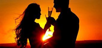 Испания для романтиков — интересное от Holiday Service!