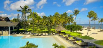 ?Sofitel Mauritius L'Imperial Resort & Spa 5*?- гармония роскоши и экзотики!??????????