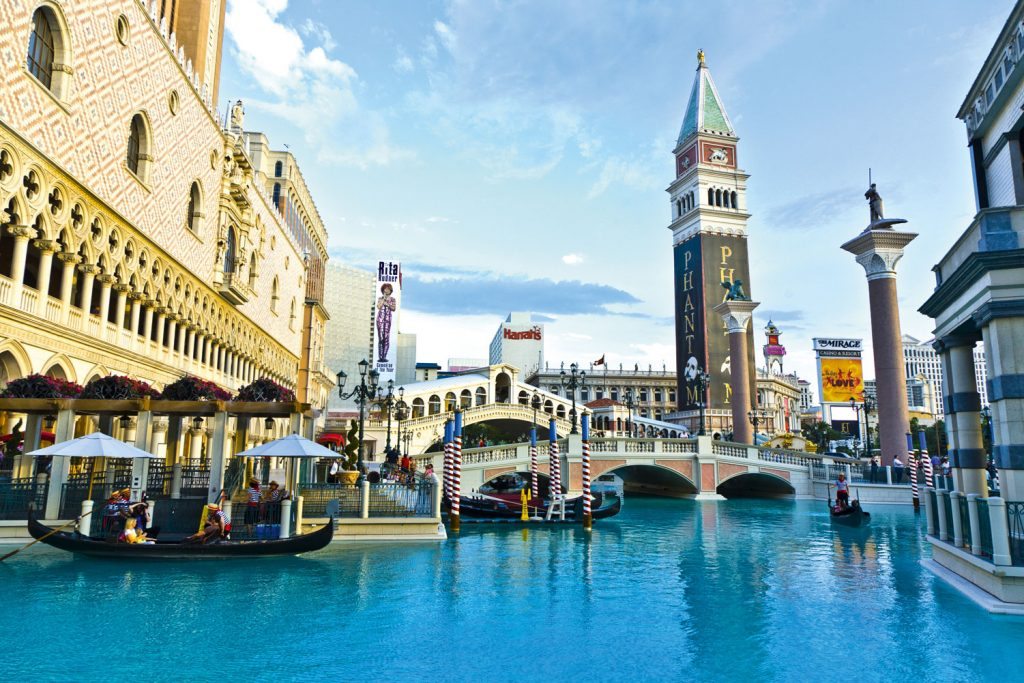 venetian-palazzo-las-vegas-review