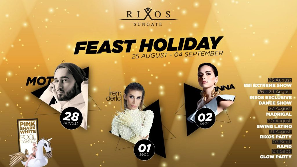 holiday-service-rixos-sungate