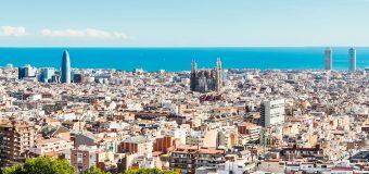 City Break Barcelona — animatia unui oras cosmopolit, pentru un sejur desavarsit.