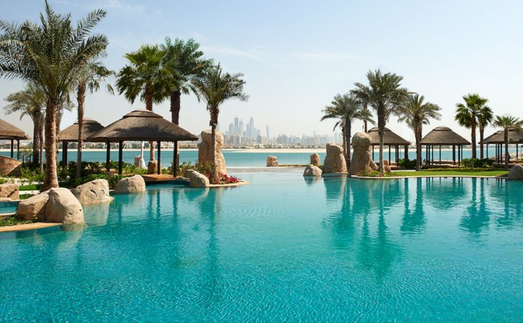 anantara-dubai-the-palm-resort-spa1