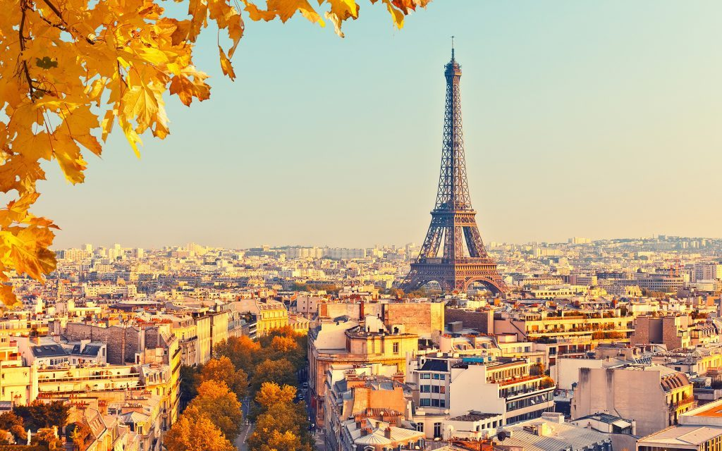 to-see-paris-in-the-autumn