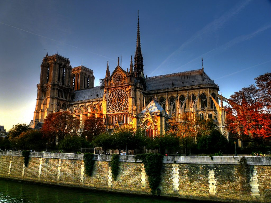 to-see-paris-in-the-autumn1
