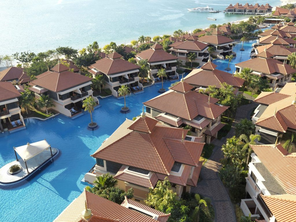 unforgettable-vacation-in-dubai-in-serene-thai-style