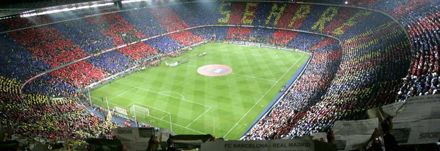 d_barcelona_ccamp_nou_5