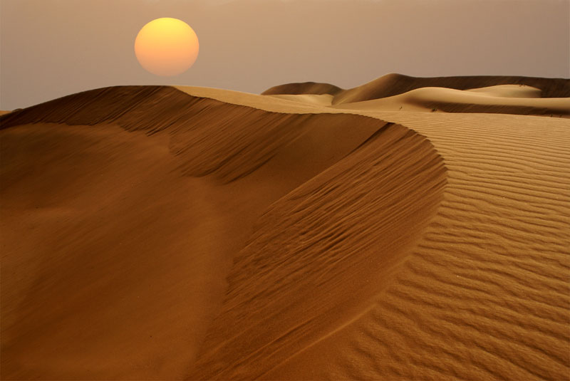 """THE BEST TOURS TO EGYPT FOR YOU FOR """"HOLIDAYSERVICE""""!1"""