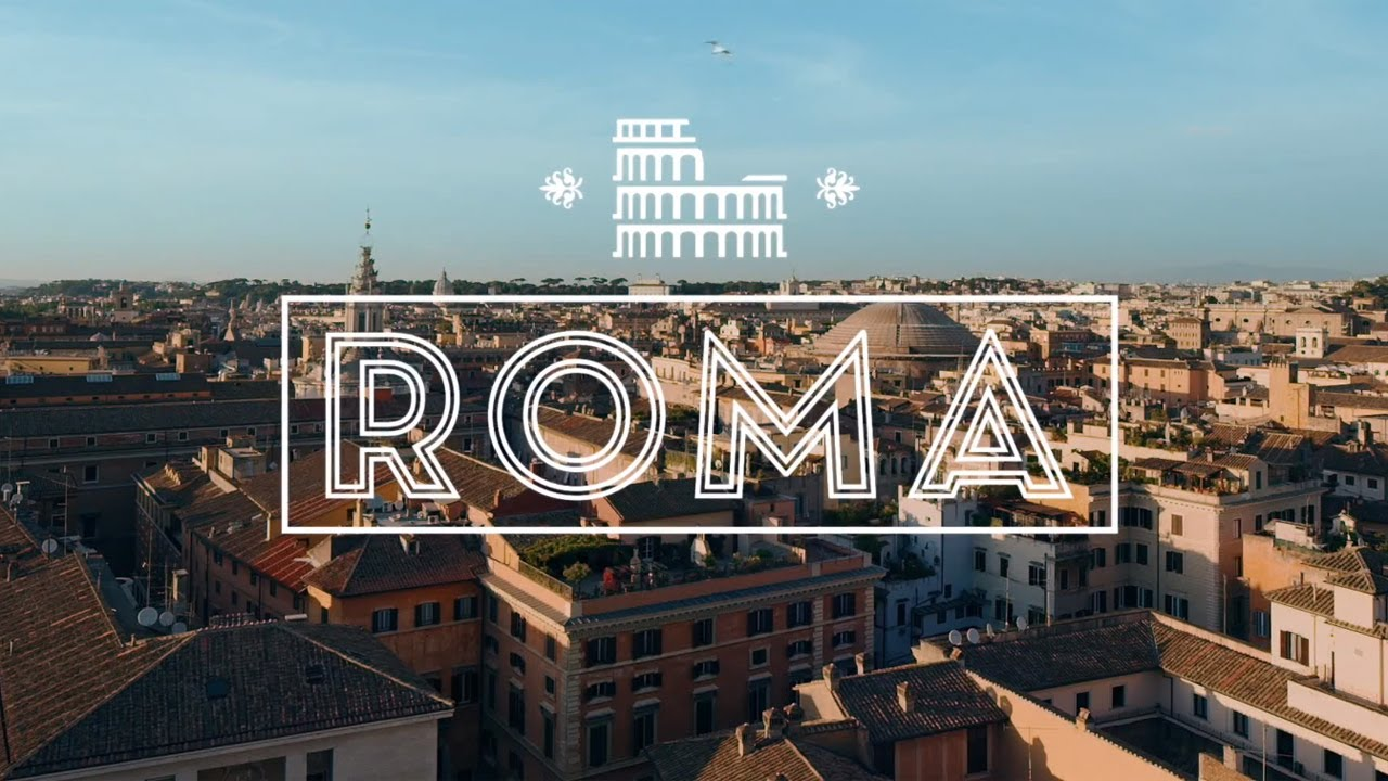 enjoy-a-great-holiday-in-rome