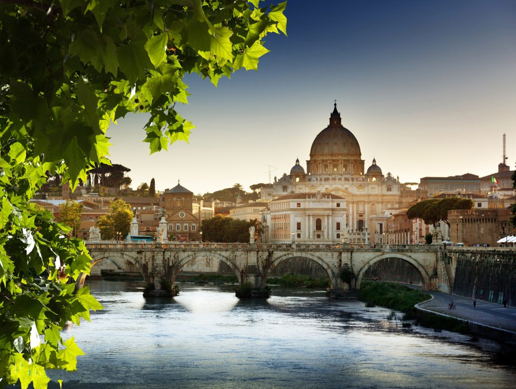 enjoy-a-great-holiday-in-rome1