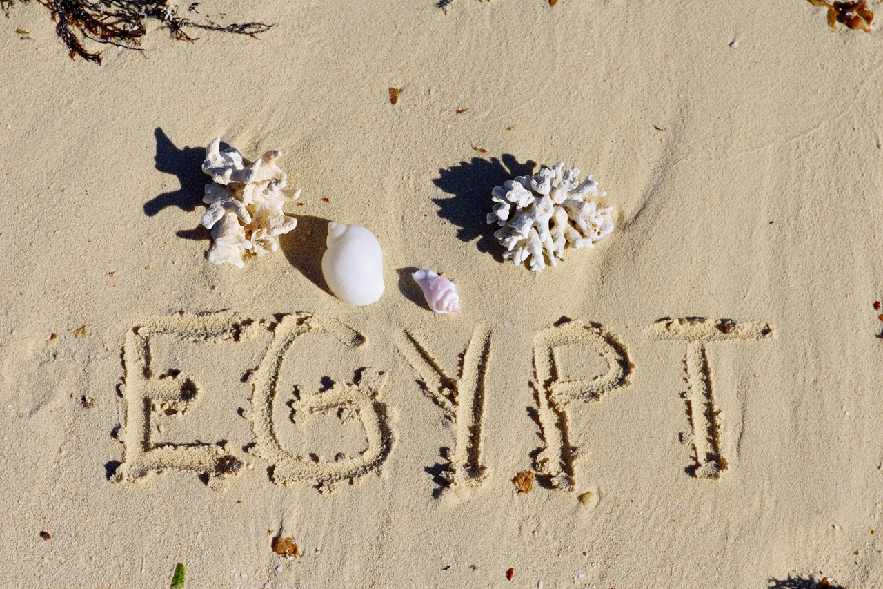 "THE BEST TOURS TO EGYPT FOR YOU FOR ""HOLIDAYSERVICE""!"