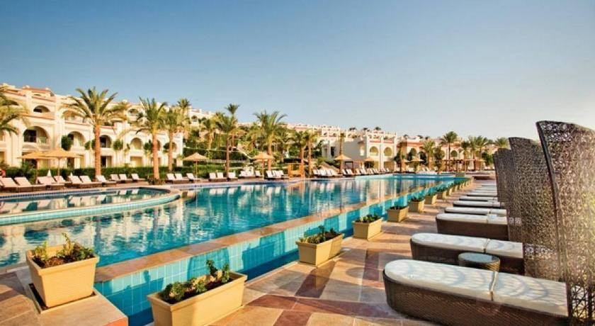 do-not-miss-the-chance-to-relax-at-the-best-hotel-for-the-best-price2