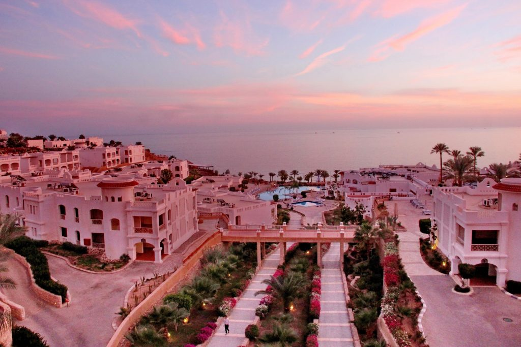 do-you-want-sea-and-sun-to-egypt-for-330-euros-is-real-jpg1