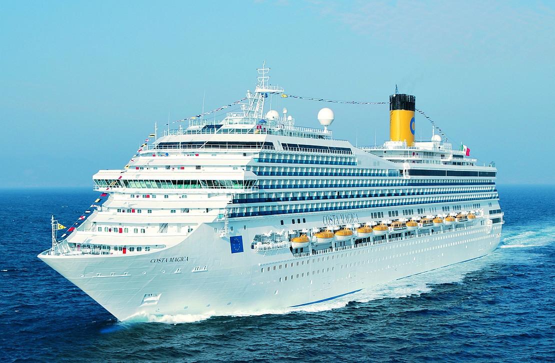 magnificent-cruise-23-days-transatlantics2