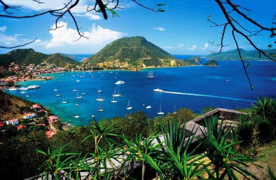 magnificent-cruise-23-days-transatlantics3