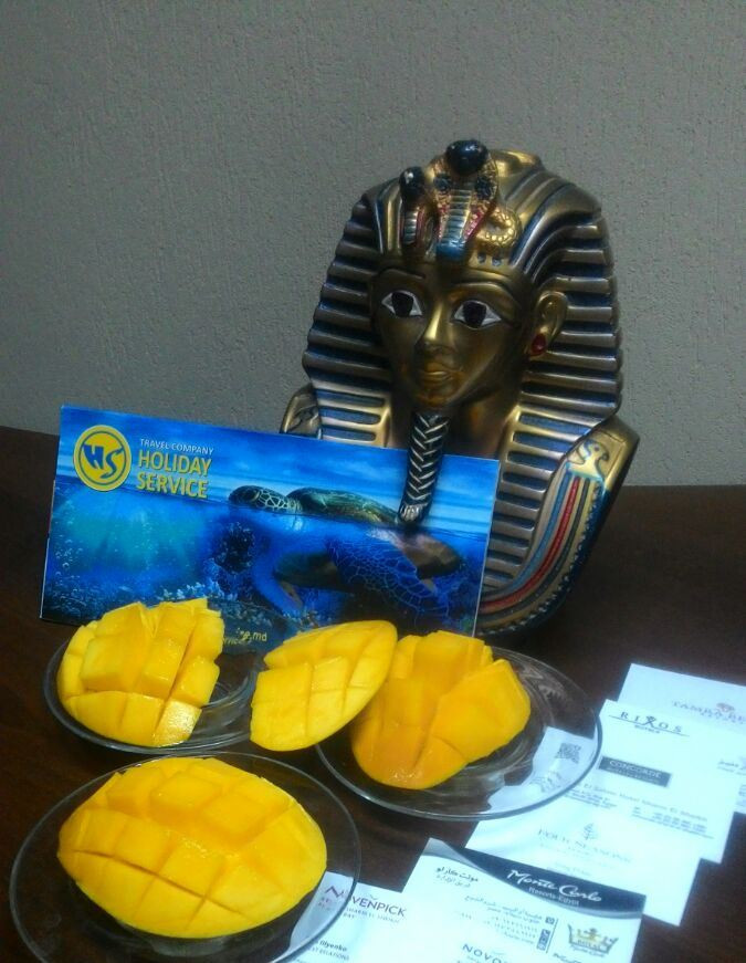 mango-mania-in-egypt3