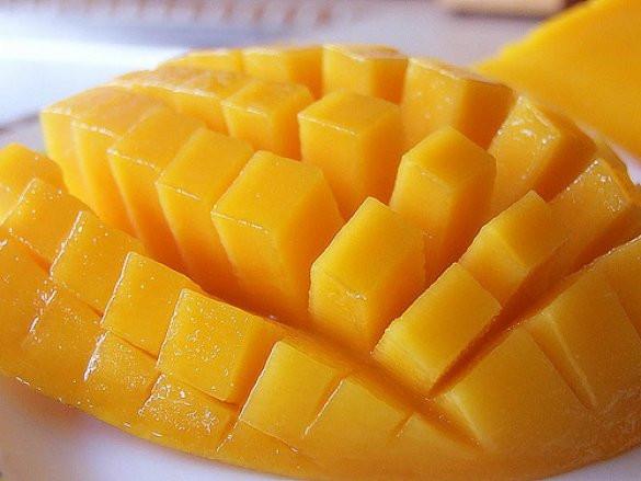 mango-mania-in-egypt4