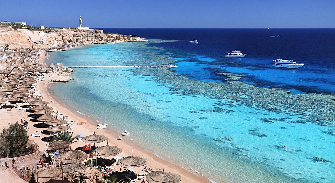egypt-3-hours-2