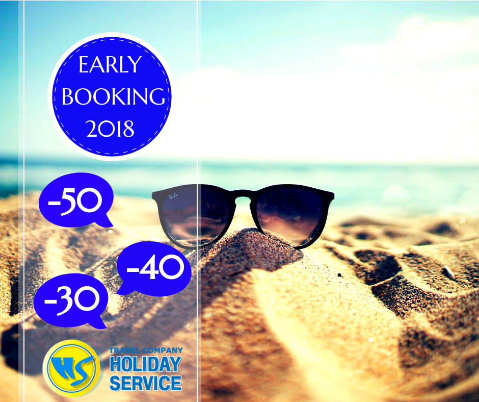 the-last-day-of-early-booking-is-31-01