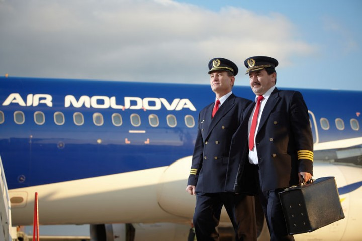 discounts-for-all-flights-of-air-moldova
