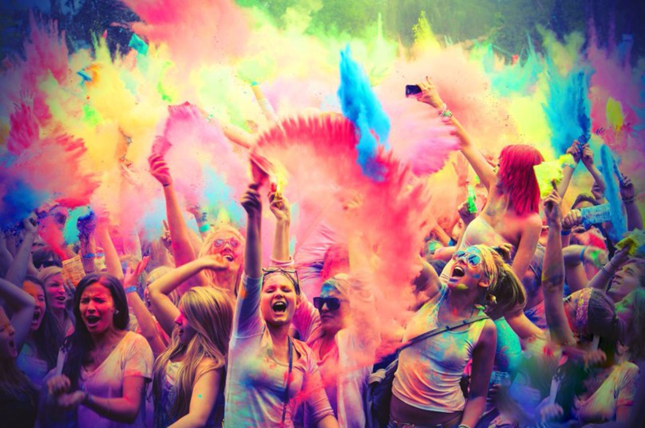 festival-of-colors-2