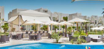 Тур в Египет! Красочный отдых по отличной цене!