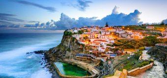 Premium Tour в Португалию!