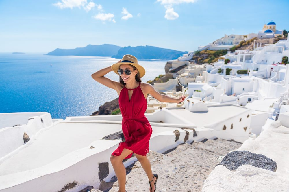 the-dream-of-women-5-travel-ideas2
