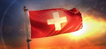 Думаете, что Швейцария — это дорого? Докажем обратное!